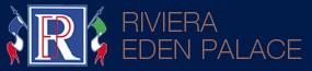 HOTEL RIVIERA EDEN PALACE